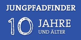 jungpfadfinder-banner