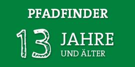 pfadfinder-banner