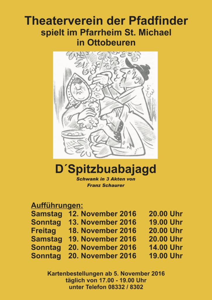 pfadfindertheater2016